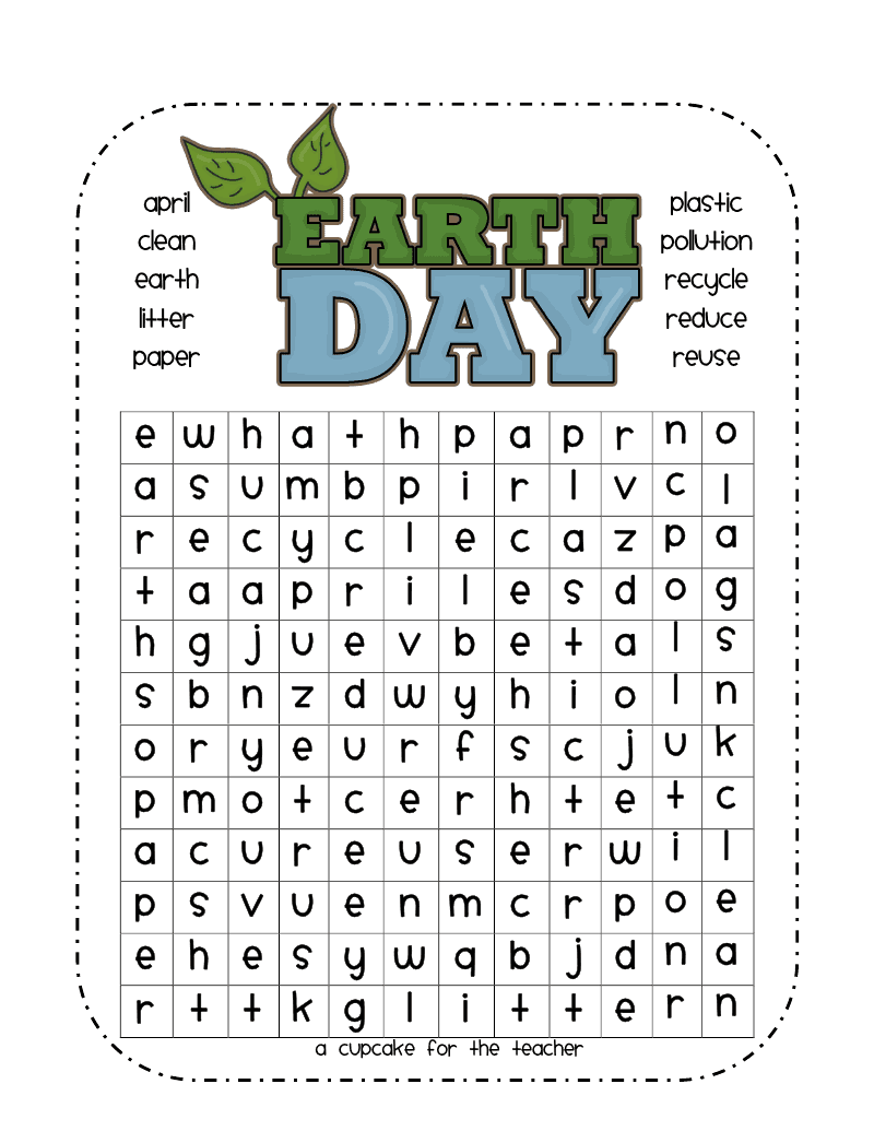 picture regarding Free Printable Word Search for Kids named very simple phrase glance Small children Pursuits