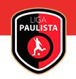 Liga Paulista Futsal 2016