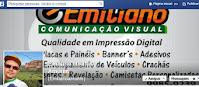 Visite a página de Emiliano Amorim no Portal Nova Lapa