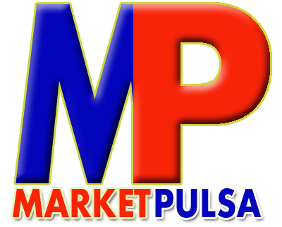 Market Pulsa Agen Pulsa Murah Powered by Otomax Ultimate