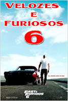 Velozes e Furiosos 6 Online 