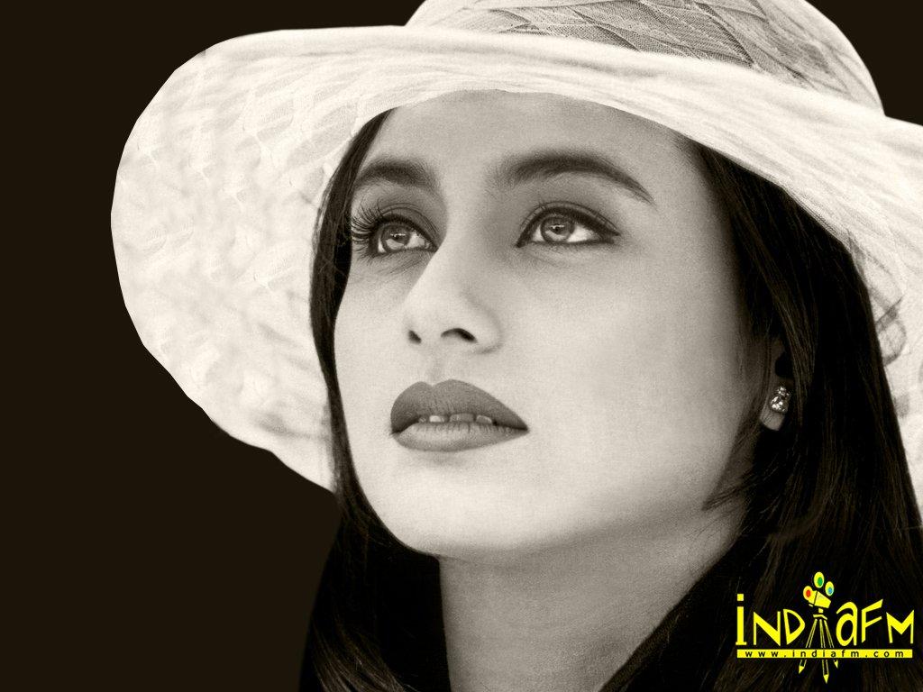 rani mukherjee hd wallpaper free download | new new wallpapers 4u