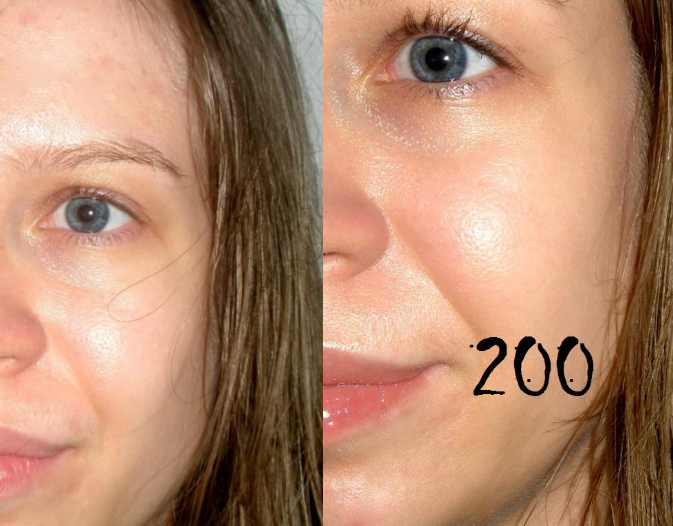 Astor SkinMatch Care 5v1 SPF25 BB krém 200 Nude 30 ml