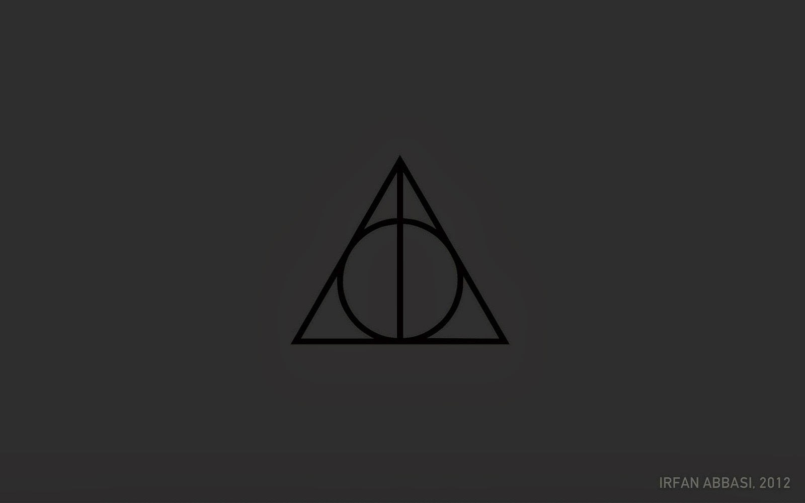 Deathly hallows textureby biocorpaavc Images
