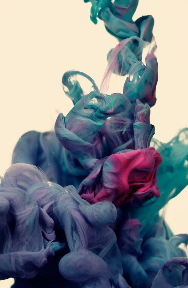 اجمل الصور للاشكال فنيه 2014