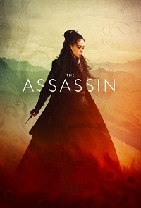 The Assassin Online on Yify