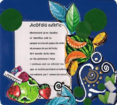 Il·lustració: Montse Tortosa Cordero