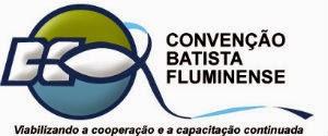 Convenção Batista Fluminense