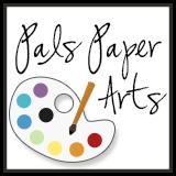 PAPER PALS ARTS
