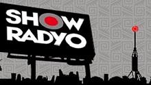 http://tv.rooteto.com/radyo-kanallari/show-radyo-canli-yayin.html