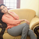 Ishika Singh New Photos 69