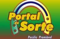 Portal dá Sorte Pecúlio Premiável