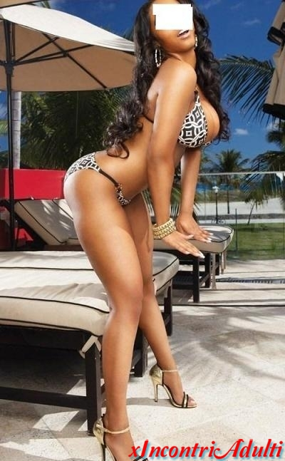 Pamela Rose Martinez Feet