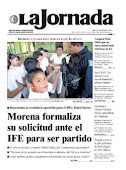 HEMEROTECA:2013/01/08/