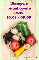 http://mopswkuchni.net/2015/07/28/warzywa-psiankowate-2015-zaproszenie/