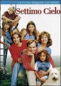Settimo Cielo (Serie tv)