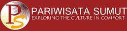 PariwisataSumut.com Memajukan Sektor Wisata Khususnya di Sumatera Utara
