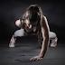 Hiit acelera o metabolismo por mais tempo