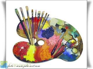 Manfaat seni untuk siswa