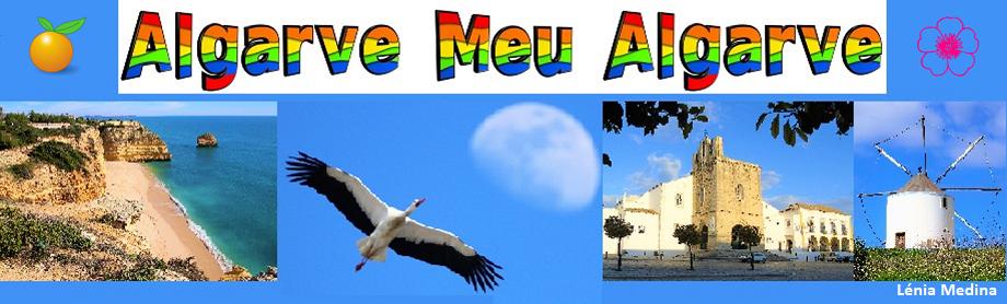 Algarve Meu Algarve