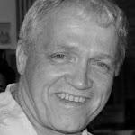 Dr. Andre Droxler