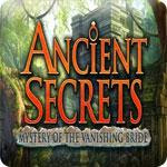 Ancient Secrets Mystery of the Vanishing Bride v1.0 Cracked-F4CG