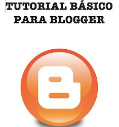 TUTORIAL BÁSICO EN PDF