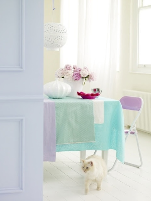 pastel-colors-in-2013-is-still-a-trend-1