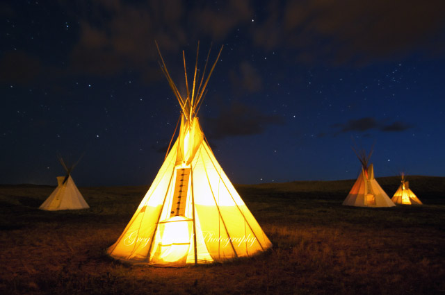 greg lessard photography blog the bird woman 39 s tipi. Black Bedroom Furniture Sets. Home Design Ideas