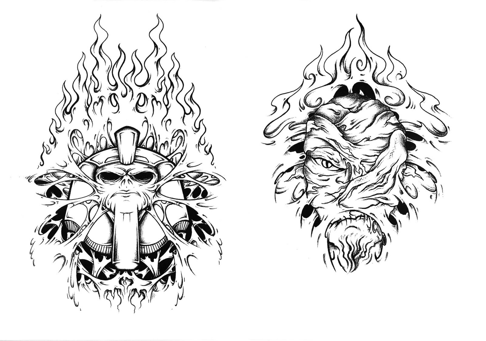 http://1.bp.blogspot.com/-zzL1HRzpw1s/Tjqu2InncwI/AAAAAAAAIsI/IeGWze6GuAU/s1600/Egypt+Tattoo+Pattern16.jpg