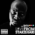 Download | Live From Staki Shari Mixtape - Wakazi