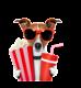proximos estrenos en cines