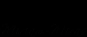 MIRIAM MIRAS