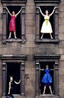 El simbolismo de las ventanas. Ventanas+Calle+58+%283%29