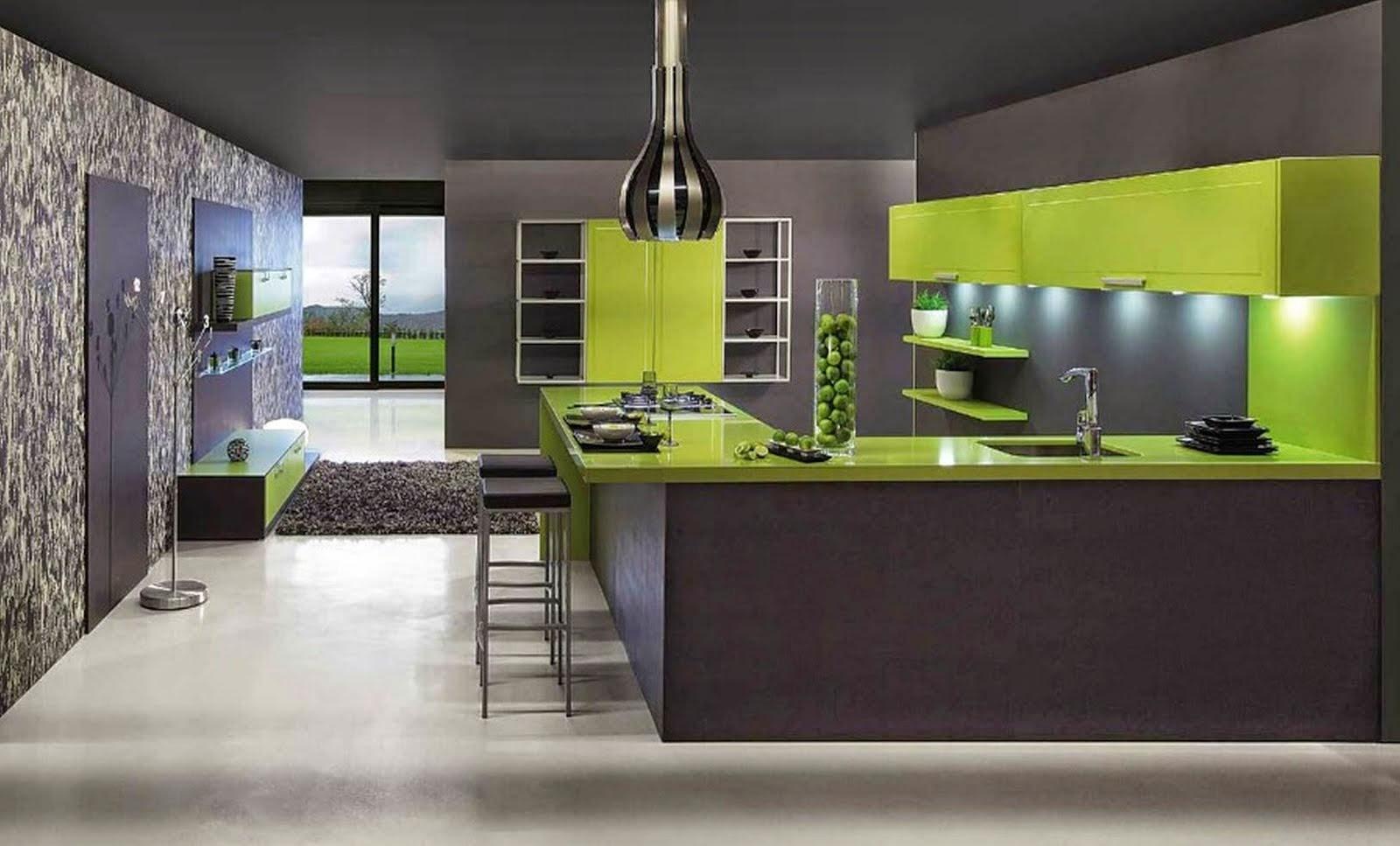 Cucine Disegn-Kitchen Disegn