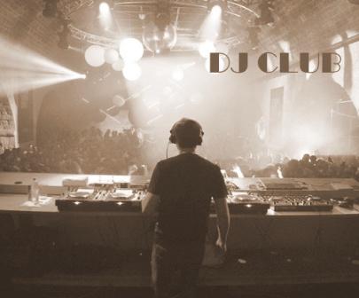 5 tips menjadi DJ club, yang perlu Ente tahu