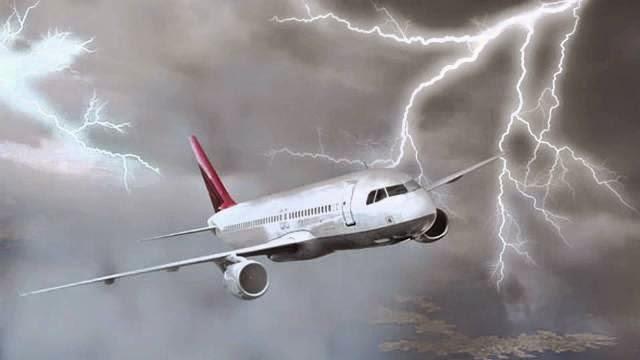 awan yang ditakuti pesawat uniksekali97.blogspot.com