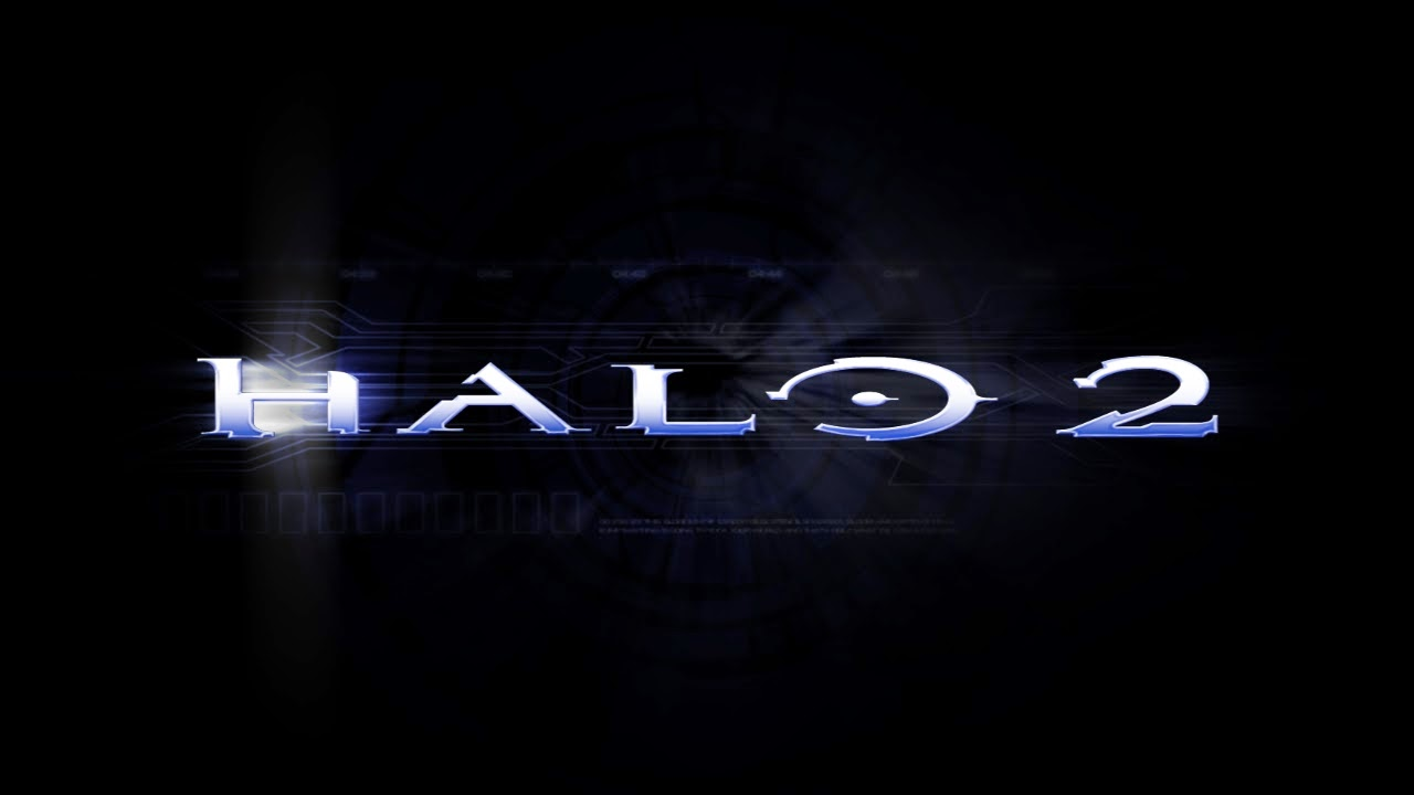 how to download halo 2 on pc