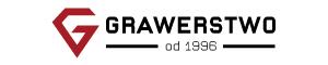 logo J Kardyś