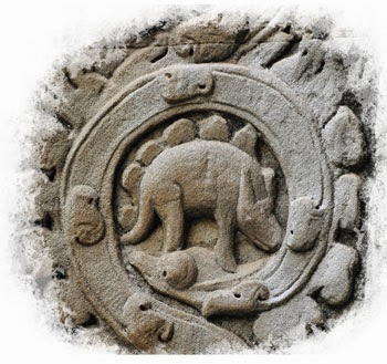 http://creation.com/did-angkor-really-see-a-dinosaur