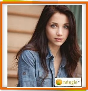 Mingle2 free online dating in Melbourne