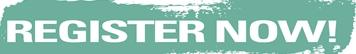 Prediksi Skor Arema vs Persib 31 Mei 2013