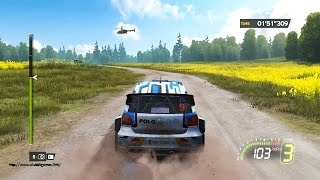 LINK DOWNLOAD GAMES wrc 5 fia world rally championship FOR PC CLUBBIT