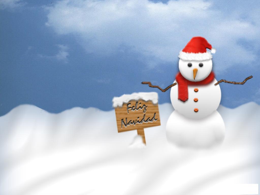 Agrupaci n de j venes abogados de ciudad real vino de navidad for Figuras de nieve navidenas