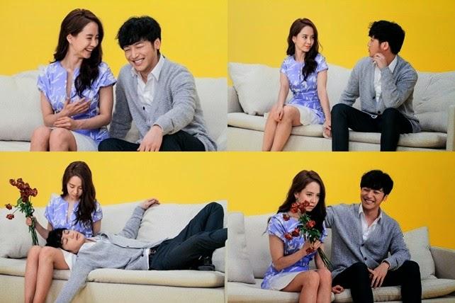 song joong ki and ji hyo dating He later went on a fan-meeting tour called song joong-ki asia fan he stars alongside actors so ji-sub and hwang jung-min and with seo hyo-rim: 2010:.