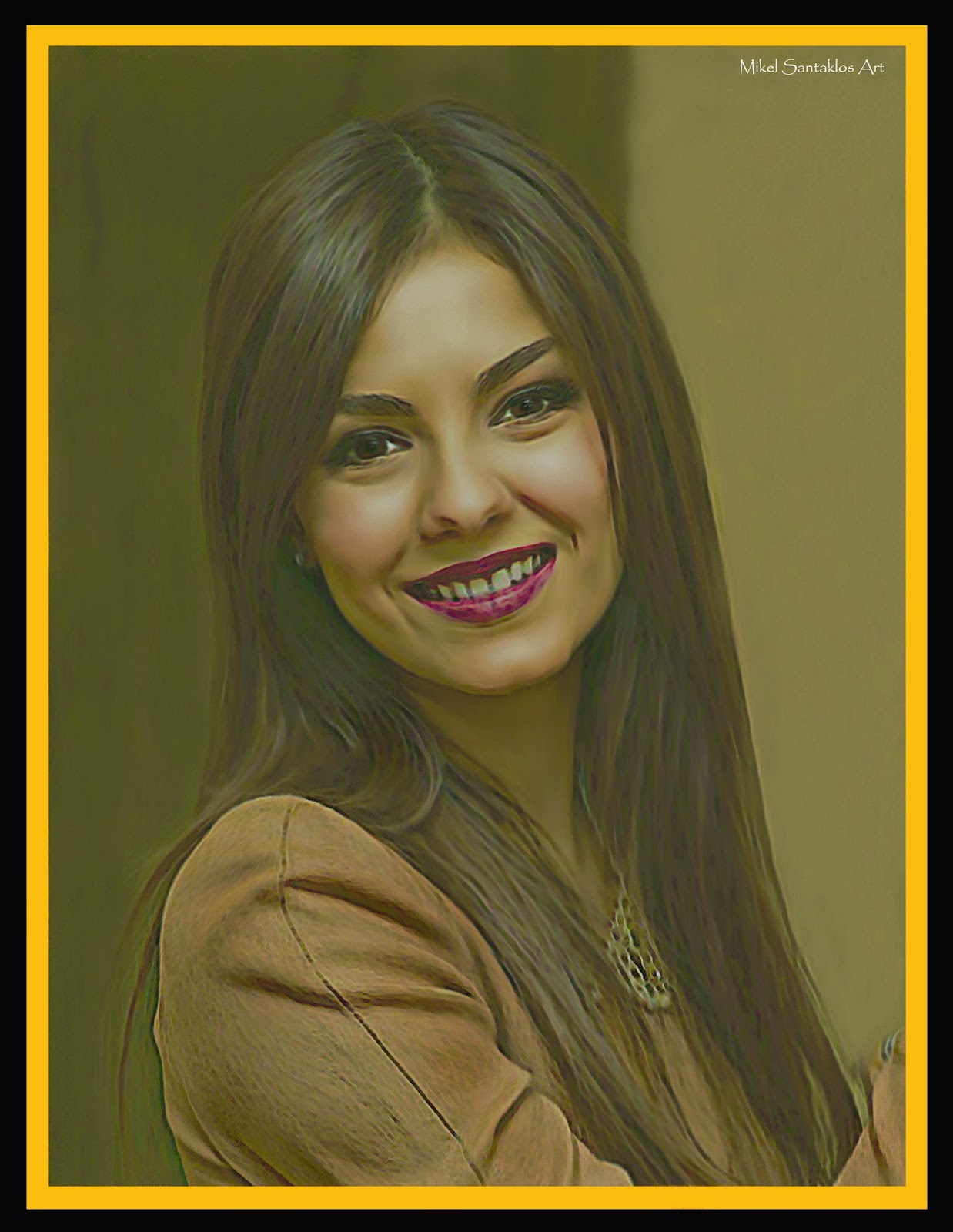 Forum on this topic: Amy Sloan, victoria-justice-born-february-19-1993-age/