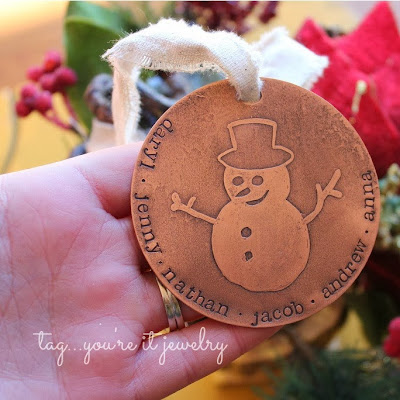 https://www.etsy.com/listing/169265442/family-christmas-ornament-with-names?ref=shop_home_active&ga_search_query=ornament