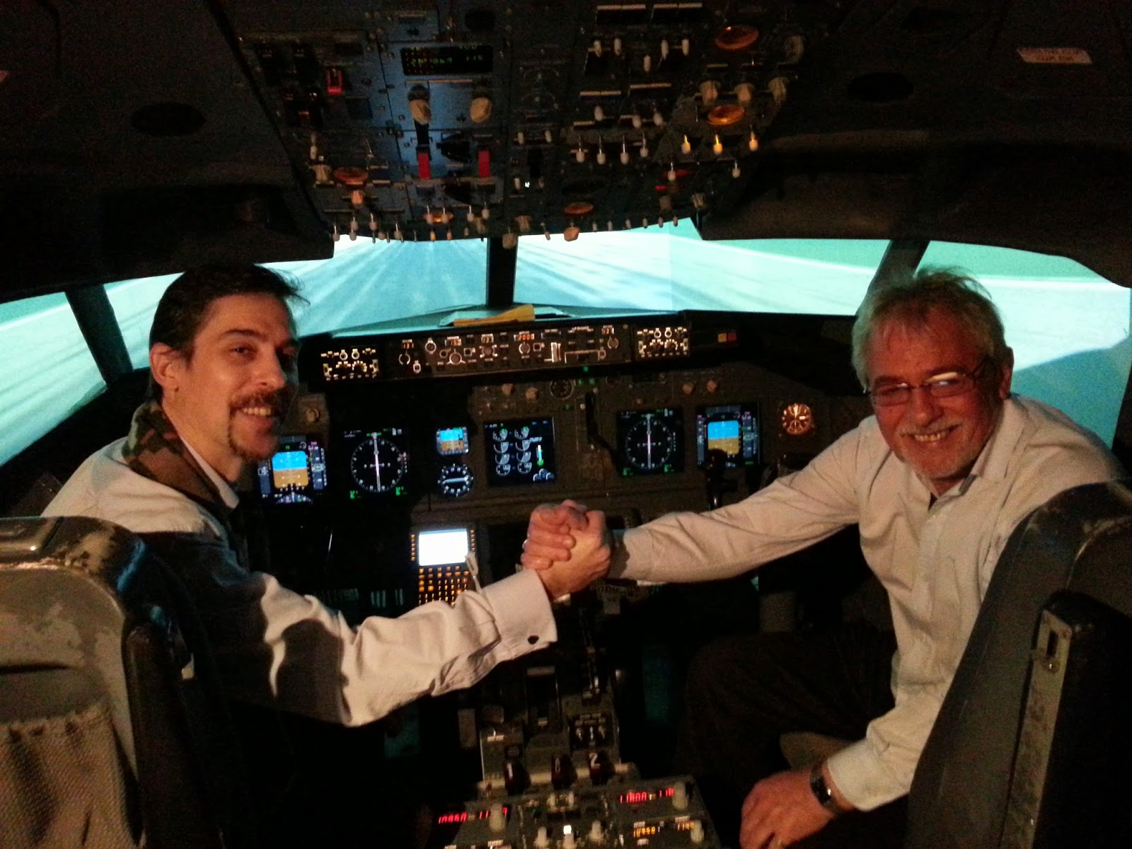 http://volandoconcomandantes.blogspot.com.ar/2011/09/poder-volar-es-un-obsequio-de-los.html