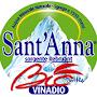 SANFRUIT  Sant'Anna