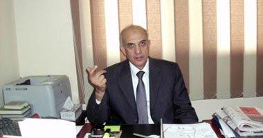 وزارة الداخلية : لن نسمح بالتستر علي  اخطاء  بعض رجال الشرطة